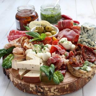 Appetizer Board.jpg