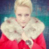 me in fur.jpg
