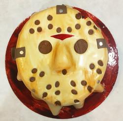 Jason Cake