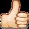 Thumbs_Up_Hand_Sign_Emoji_grande.png