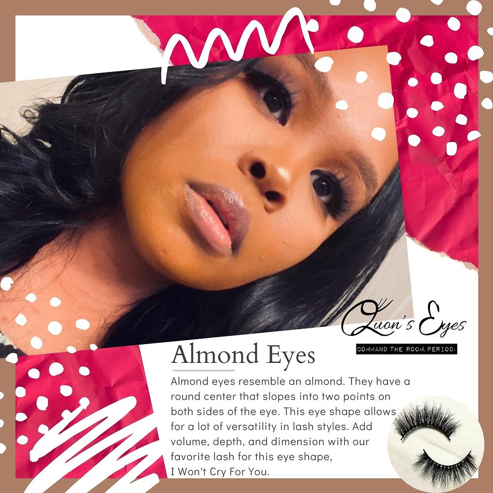 quon's eyes, quons eyes, best false eyelashes, best fake eyelashes, eyelashes, lashes, beauty, makeup, holiday gifts, beauty trends, eye shapes, almond eyes