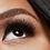 Thumbnail: Quon's Eyes Magnetizing Eyes Magnetic Lash Kit