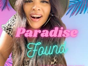 Paradise Found: Summer 2021 Lash Guide