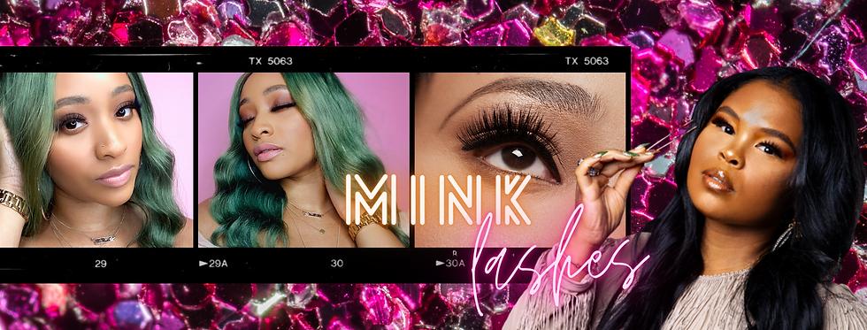 Mink Eyelashes, best eyelashes, best eyelashes for everyday, best lashes, 3D mink lashes, volume lashes, strip lashes, best lashes for beginners, quons eyes, quon's eyes