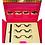 Thumbnail: Artist-In-A-Box Kit