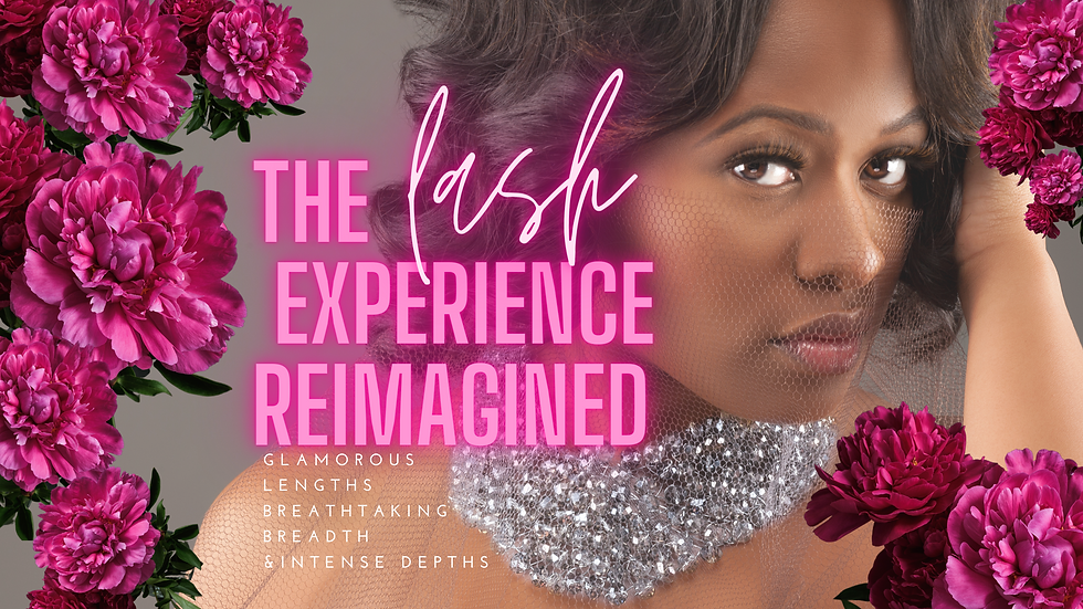 Lash Experience .png