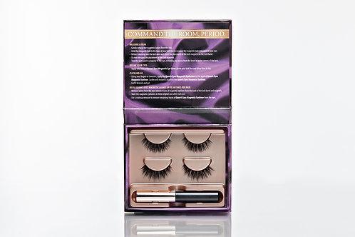 Quon's Eyes Magnetizing Eyes Kit