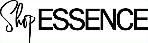 logo-nike-sans-fond-sensationnel-shop-es