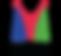 Masi Logo Colour.png