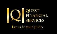 Quest Financial Services.jpg