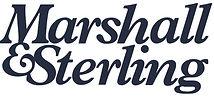 Marshall & Sterling.jpg