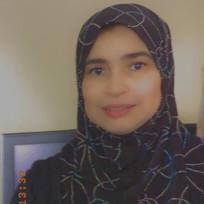 Fatiha Saaf.jpg