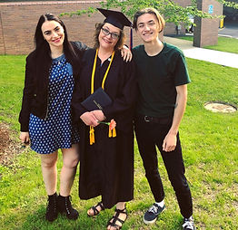Graduation 2019.jpg