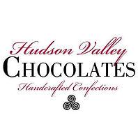 Hudson Valley Chocolates Logo.jpg