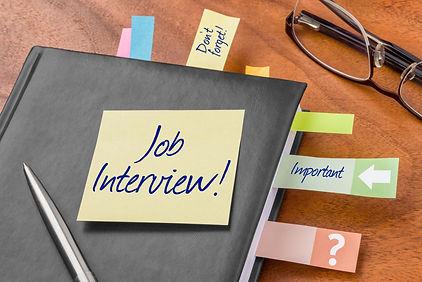 job-interview-planner-postit-notes.jpg