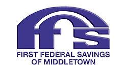 FFS logo rgb bevel.jpg