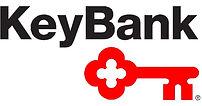 keybank-logo high res.jpg
