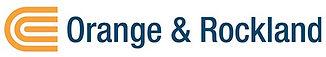 Orange-and-Rockland-logo.jpg
