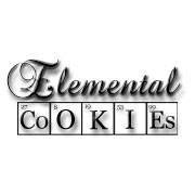 Elemental Cookies Logo.jpg