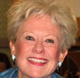 Debi Boyle.JPG