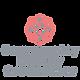logo_200x200 (1).png