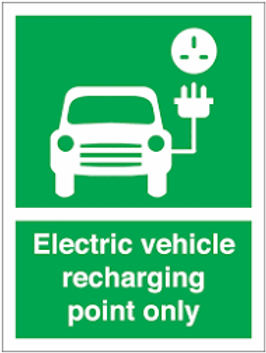EV Charging point.png