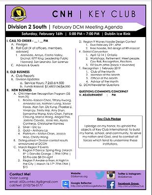Febuary DCM 2019.png