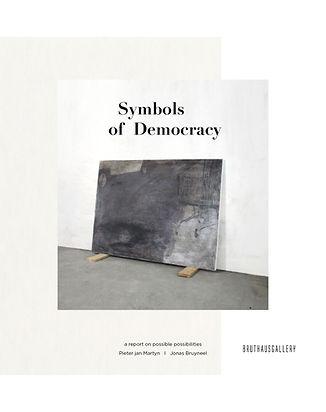 Symbols of Democracy.jpg