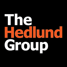 TheHedlundGroup-Stacked-BlackBkgd (1).pn