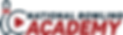 NBA logo.png