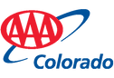 aaacolo logo.png