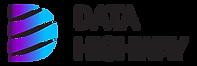 Datahighway-Logo-big.png