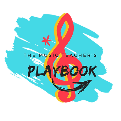 new playbook logo (1).png