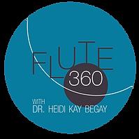 flute360.png
