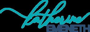 KE-logo.png