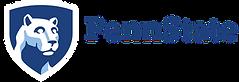 Penn-State-logo.png