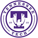 Tennessee_Technological_University_seal.