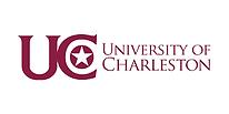 charleston logo.png
