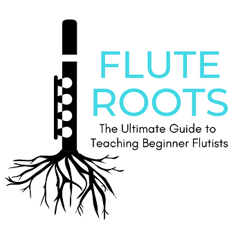 Flute-Roots-Logo-3.png