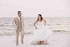 Wedding picture.jpg