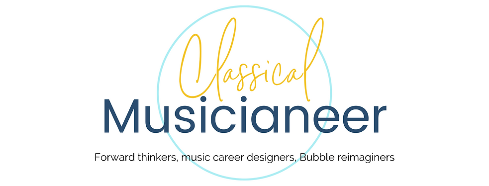 Musicianeer Cover (2).png