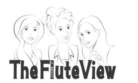 the-flute-view.png