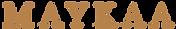 Maykaa-Logo-1.png