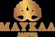 mykaa logo.png