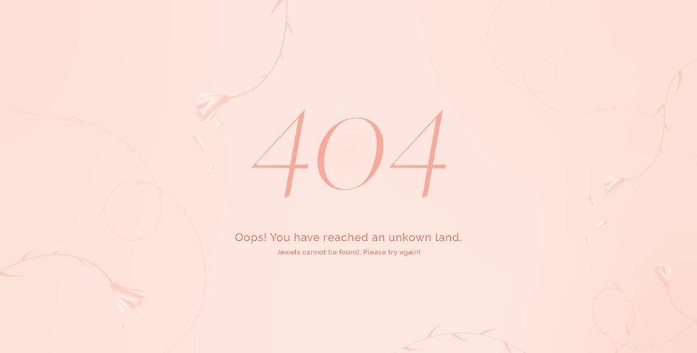 Error 404 - Option 2 (1).jpeg
