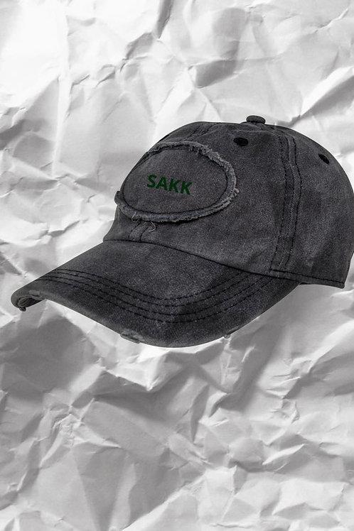 SAKK Hat