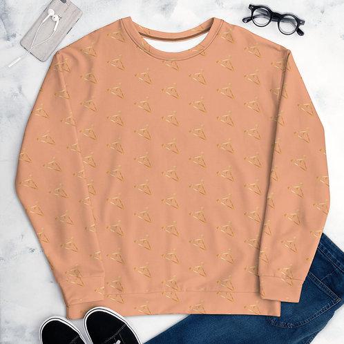 Jim's Sweatshirt