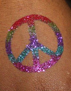 Glitter Tattoo.jpg