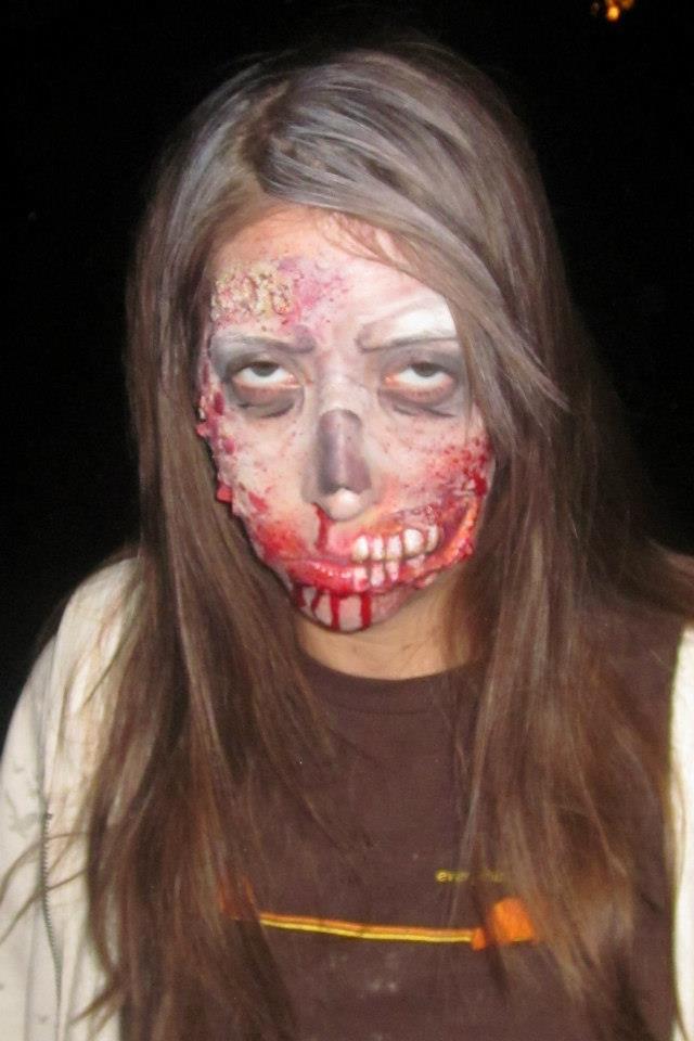 Zombie Halloween Makeup.jpg