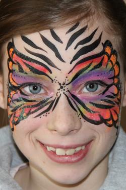 Butterfly Tiger Kids.jpg
